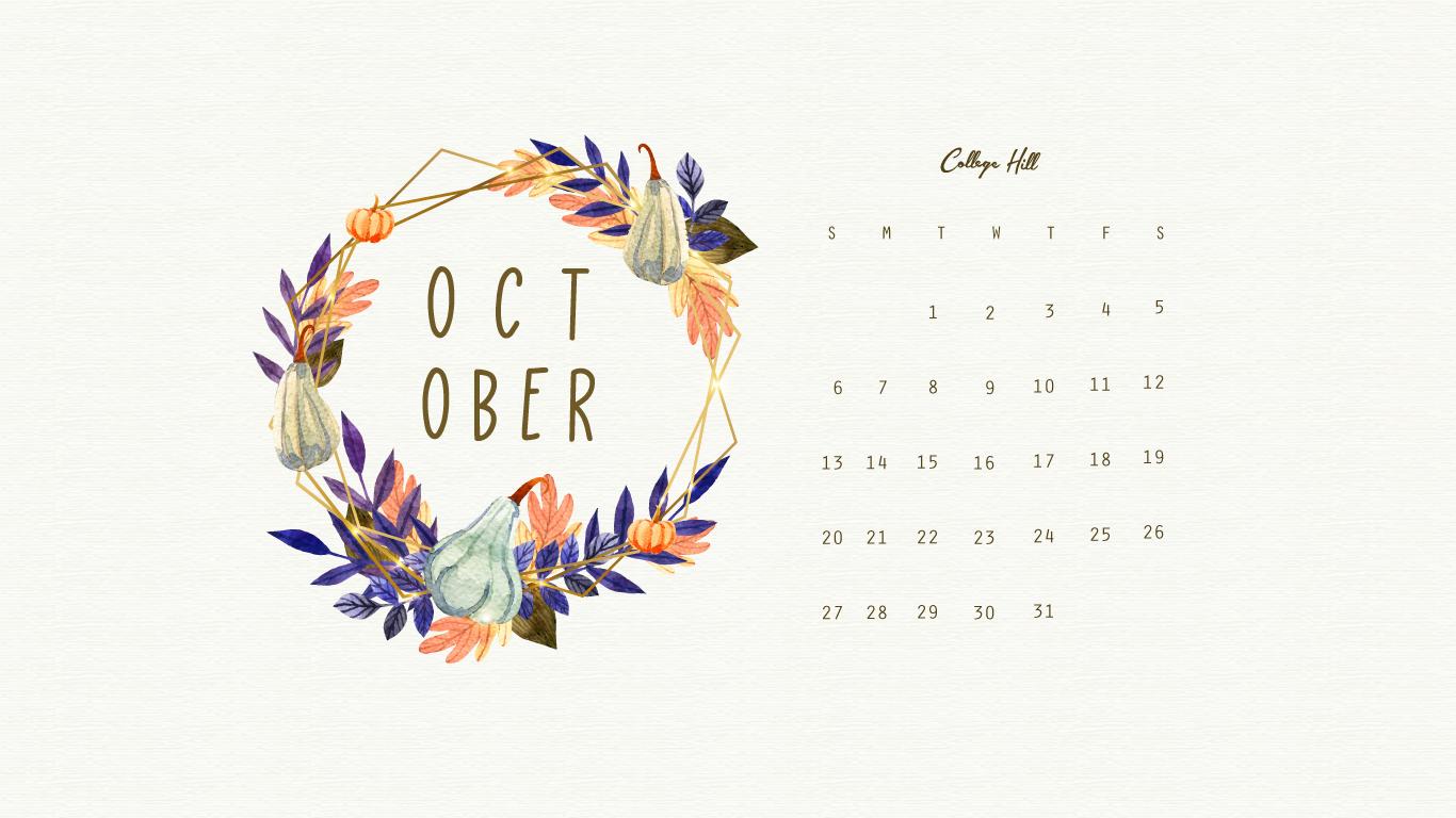 10-Oct-2019