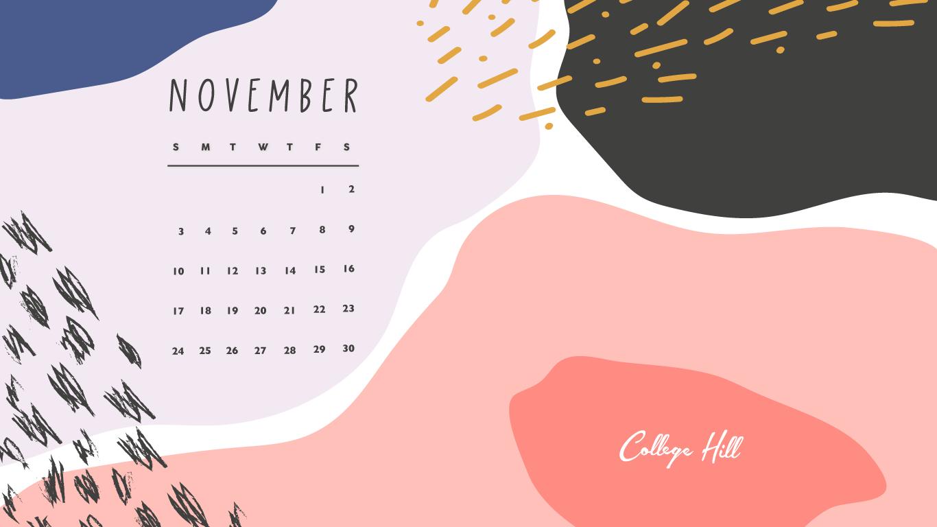 11-Nov-2019