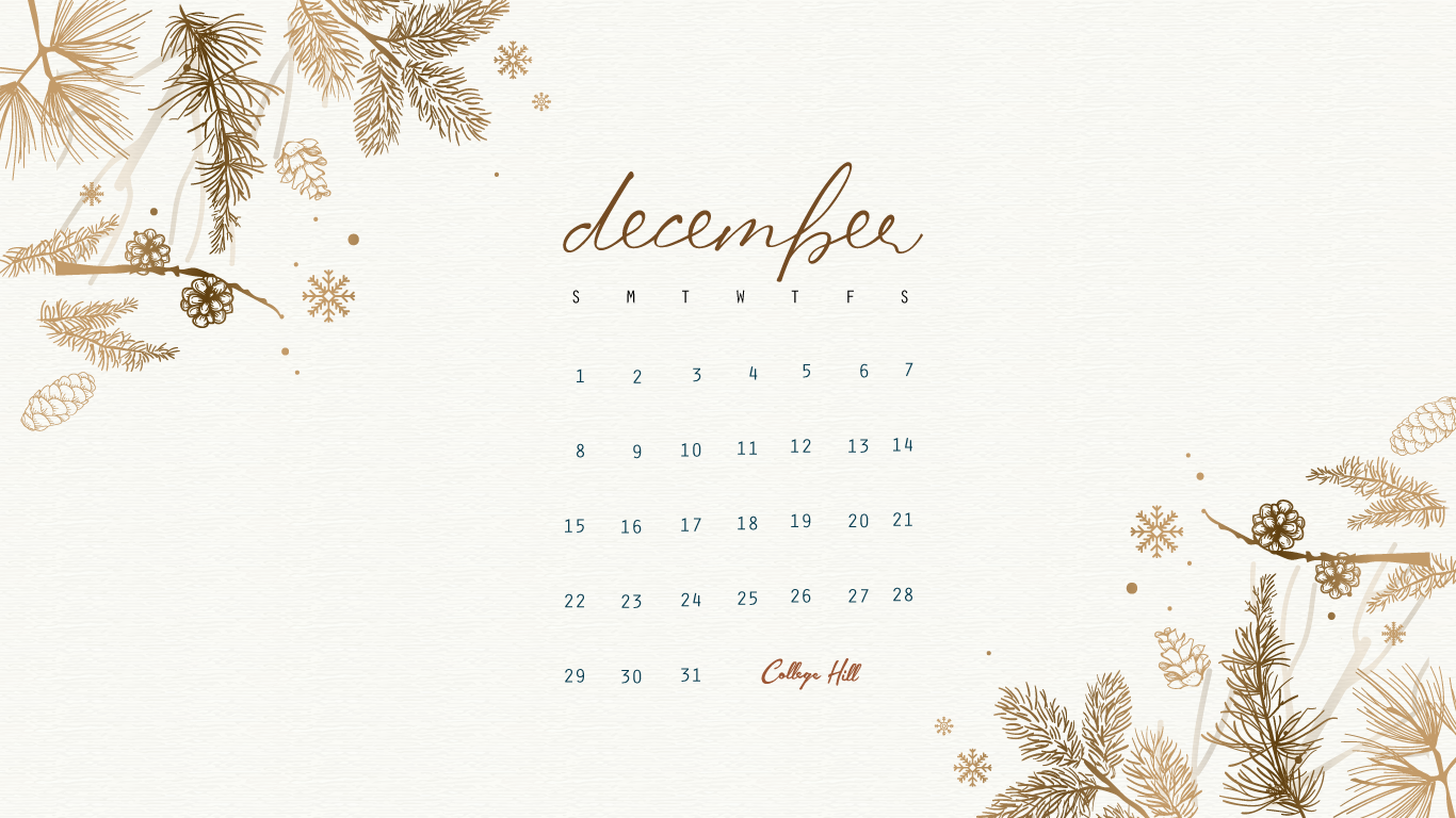 12-Dec-2019