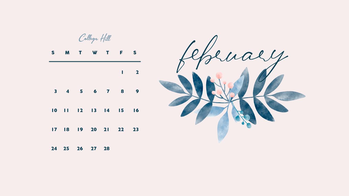 2-Feb-2019