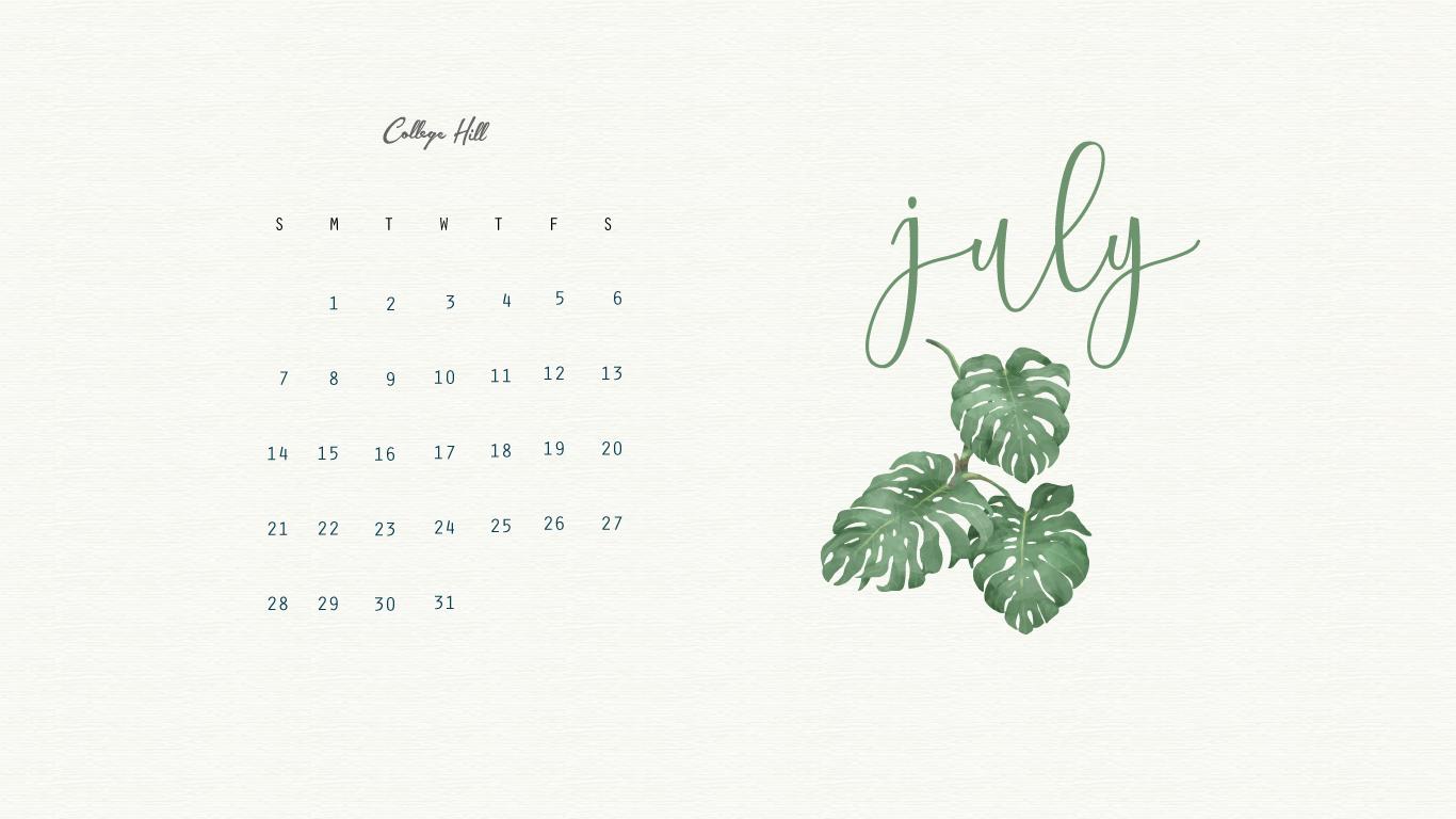 7-July-2019