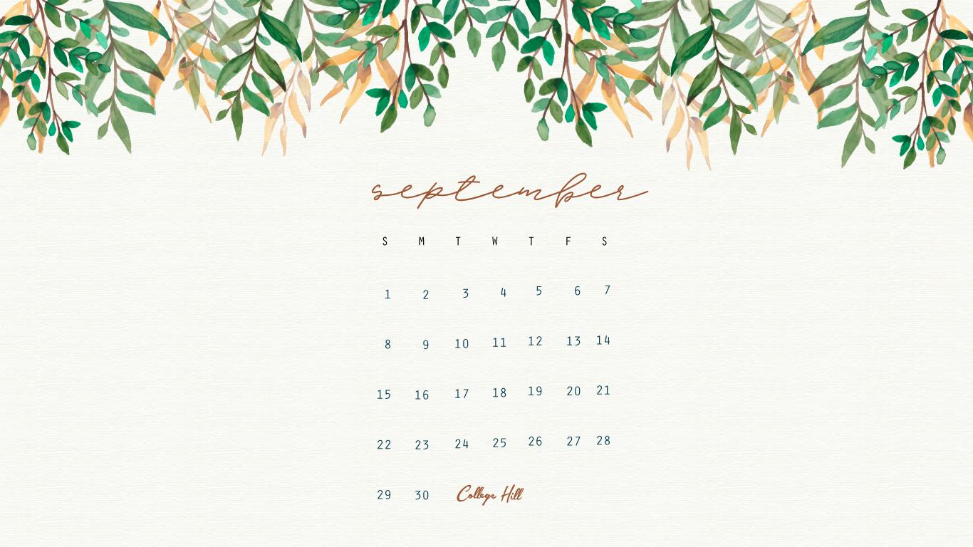 9-Sept-2019
