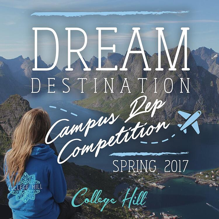 DREAM_DESTINATION_COLLEGE_HILL_CAMPUS_REP_COMPETITION_blog_images_Square_1024x1024.jpg