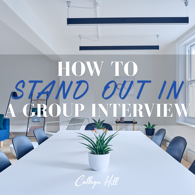 Group_Interview_Marketing_Blog_Square_2048x2048.png