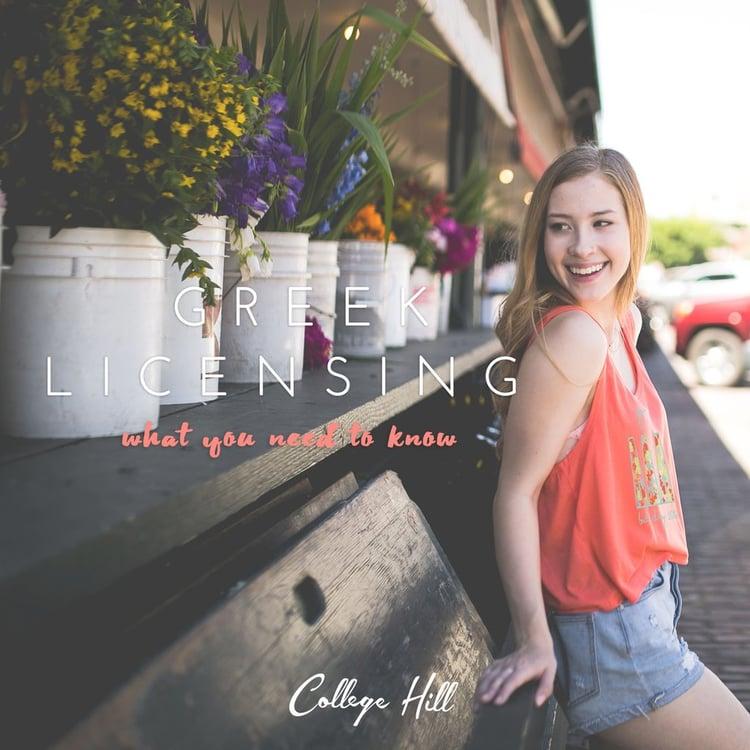 Marketing_Blog_Licensing_square_1024x1024.jpg