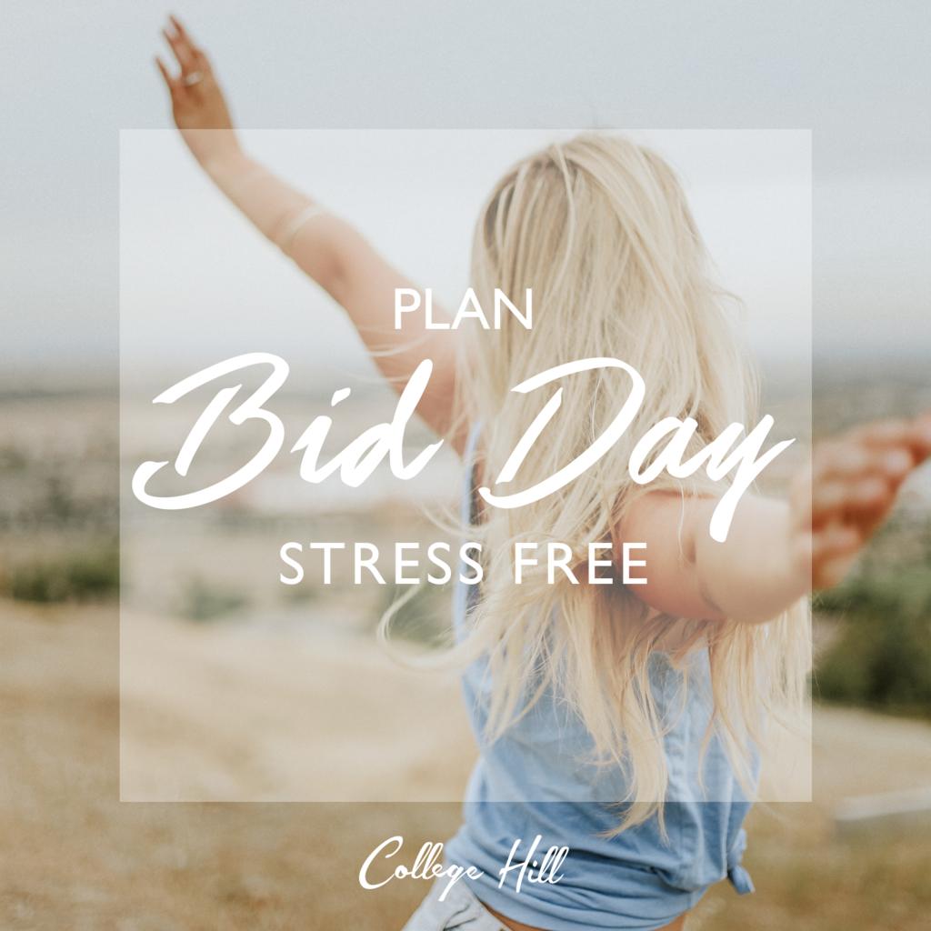 Planning_Bid_Day_Stress_Free_Blog_Square_2017_1_1024x1024.png