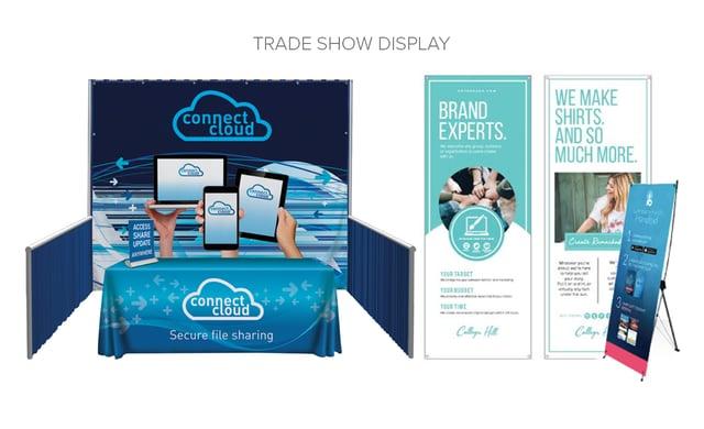 trade show set up.png