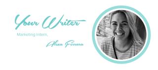 Alexa Ferrara 2018 (1).png