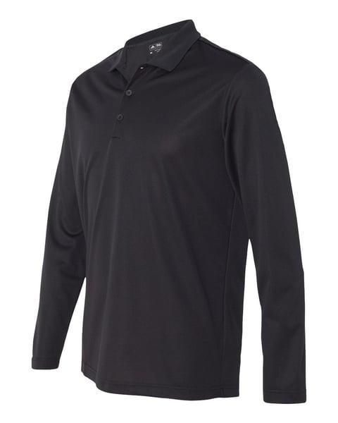 adidas_long_sleeve_sport_shirt_a186