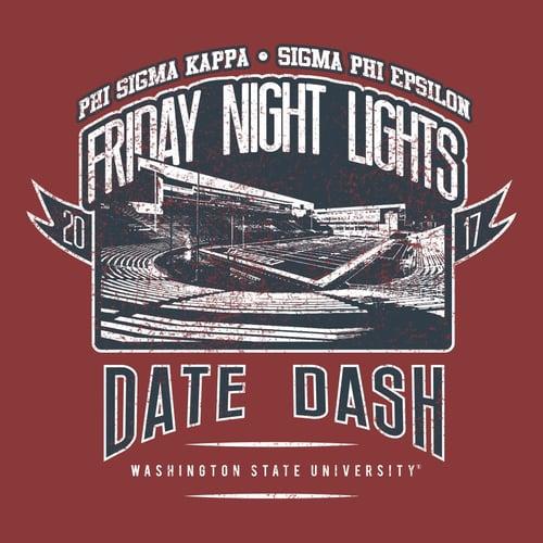 friday_night_lights_fall_football_design