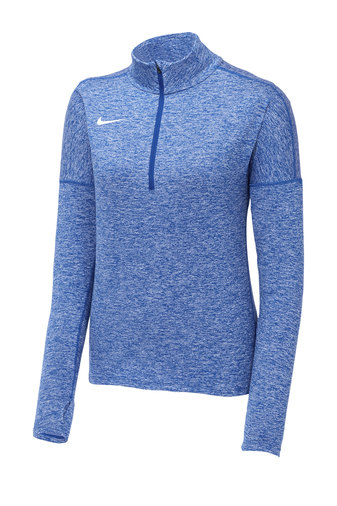 limited_edition_nike_ladies_dry_element_12zip_coverup