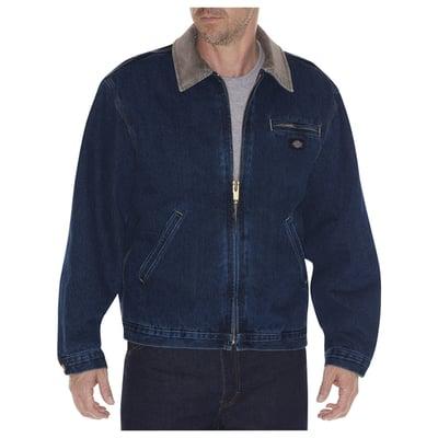 men-s-stone-washed-denim-jacket-1