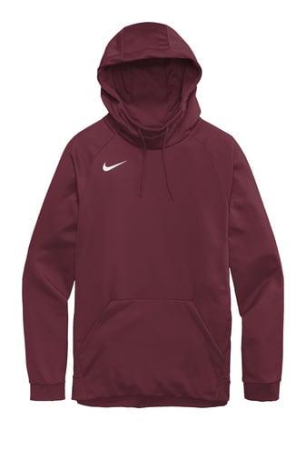 nike_thermafit_pullover_fleece_hoodie