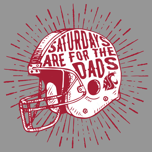 saturdays_are_for_the_dads_design